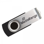 mediarange-usb--flash-drive-blacksilver